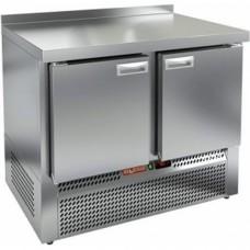 Стол морозильный  GNE 11/BT O 1000*700*850