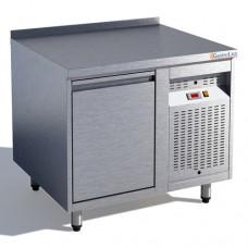 Стол морозильный Econom СМБ1-096/1Д/Е, 900*600*850