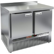 Стол морозильный GNE 11/BT 1000*700*850