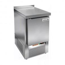 Стол морозильный GNE 1/BT 565*700*850