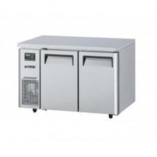 Стол морозильный TurboAir KUF12-2_700мм