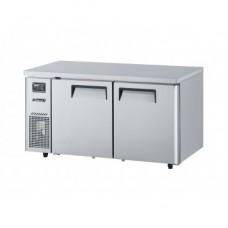 Стол морозильный TurboAir KUF15-2_700мм