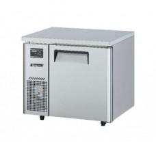 Стол морозильный TurboAir KUF9-1_700мм