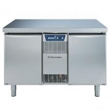Стол холодильный ELECTROLUX RCER2M2