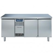 Стол холодильный ELECTROLUX RCER3M3