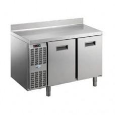 Стол холодильный ELECTROLUX RCSN2M2U