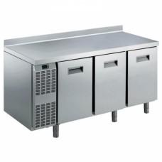 Стол холодильный ELECTROLUX RCSN3M3U
