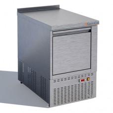 Стол охлаждаемый Econom СОН1-066/1Д/E, 600*600*850