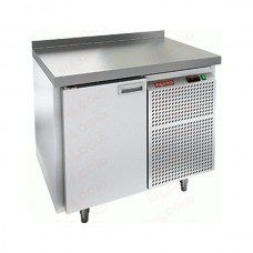 Стол охлаждаемый GN 1/TN 900*700*850