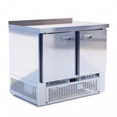 Стол охлаждаемый ITALFROST СШС-0,2-1000 NDSBS