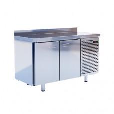 Стол охлаждаемый ITALFROST СШС-0,2-1400