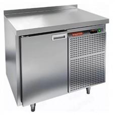 Стол охлаждаемый SN 1/TN 900*600*850