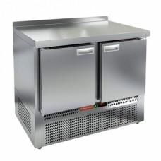 Стол охлаждаемый SNE 11/TN 1000*600*850