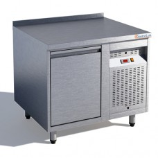 Стол охлаждаемый Standart СОБ1-096/1Д/S, 900*600*850