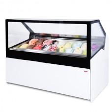 Витрина для мороженого UNIS Denali