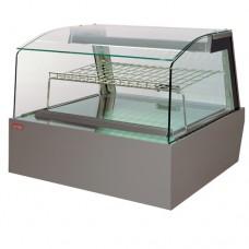 Витрина холодильная UNIS Kentucky Cold 2GN1/1 для самообслуживания
