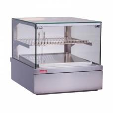 Витрина холодильная UNIS Thaya Cold 2GN