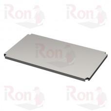 Полка для стола П15/7-Р 1470*625*40