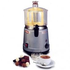 Аппарат для приготовления горячего шоколада VEMA CI 2080/5/TR