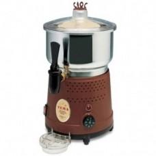 Аппарат для приготовления горячего шоколада VEMA CI 2080/8