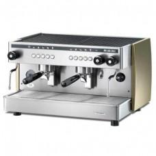 Кофемашина FUTURMAT RIMINI А2