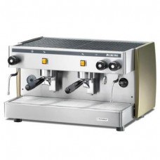 Кофемашина газовая FUTURMAT RIMINI S2
