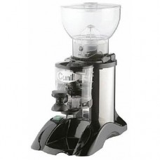 Кофемолка CUNILL BRASIL INOX+С