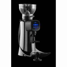 Кофемолка CUNILL LUXOMATIC 500W_SILVER GREY