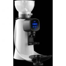 Кофемолка CUNILL LUXOMATIC 500W_WHITE