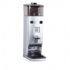 Кофемолка QUALITY ESPRESSO Q10