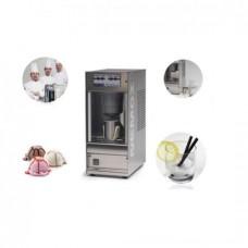 Комбайн кухонный NEMOX FRIX AIR многофункциональный