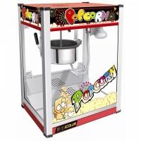 Аппарат для приготовления попкорна ECOLUN EN 6A