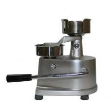 Аппарат д/формования гамбургеров STARFOOD HF 100