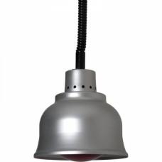 Подогреватель ламповый SOLIS LA25R