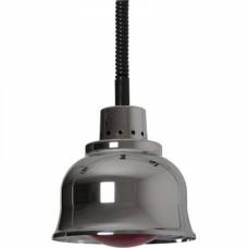 Подогреватель ламповый SOLIS LC25R