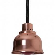 Подогреватель ламповый SOLIS LR25R