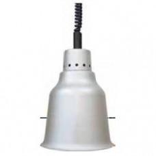 Подогреватель ламповый SOLIS LV25R