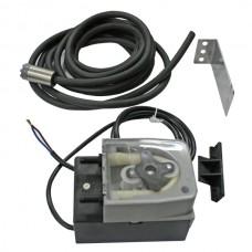 Дозатор моющего средства для посудомоечных машин SOLIS Basic 35-40-50-90