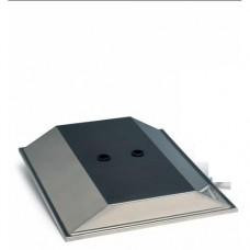 Крышка для аппарата VEMA AP 2091