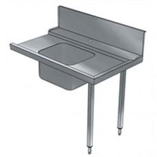 Стол входной с моечной ванной ELECTROLUX, BHHPTB08R