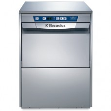 Машина посудомоечная ELECTROLUX , EUCAIDP
