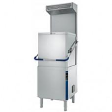 Машина посудомоечная ELECTROLUX, EHT8IELG