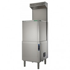 Машина посудомоечная ELECTROLUX, EHT8TIEL