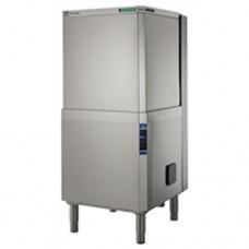 Машина посудомоечная ELECTROLUX, EHT8TIL