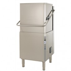 Машина посудомоечная ELECTROLUX, NHT8