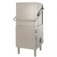 Машина посудомоечная ELECTROLUX, NHT8WSG