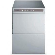 Машина посудомоечная ELECTROLUX, NUC1DP
