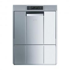 Машина посудомоечная SMEG EASYLINE UD511D