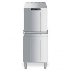 Машина посудомоечная SMEG Ecoline HTY503D