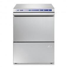 Машина посудомоечная SOLIS AF520